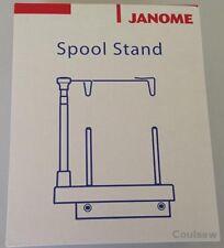 SPOOL PIN Stand Holder Janome HF3434D HF504D HF7933 HF9102D M644D