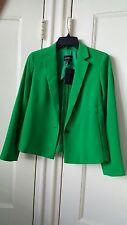 Club Monaco NWT $198 nicola blazer jacket 0