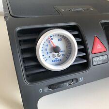 Anzeigenhalter Instrumentenhalter VW Golf 5 GTI R32 Edition 30