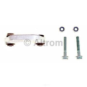 Suspension Stabilizer Bar Link-DOHC Front Right NAPA/ALTROM IMPORTS-ATM L2155502