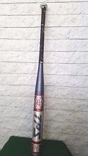 Tps Louisville Slugger Tpsp3432W Designed For Cecil Whitehead