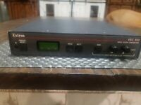 Pre owned Extron VSC 500 Video Scan Converter