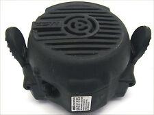 NEW MSA ESP II ESP 2 Millennium Gas Mask Advantage 1000 Respirator Voice Amp