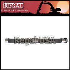 4n7978 Shaft A For Caterpillar 920 950 1p1724 8s0744 8s0746 3148710