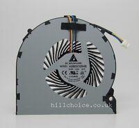 NUEVO VENTILADOR CPU PARA SONY VAIO VPC EH Eh16 eh36 Eh25yc Eh26 portátil