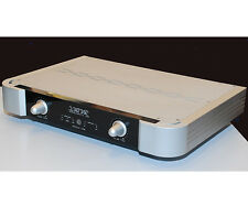 New Rebel top 701F stereo balance pre amplifier