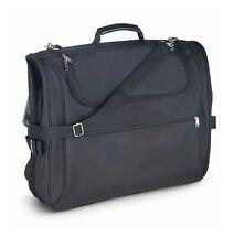 Kenley Travel Garment Bag Suit Dress Case Cover - up to 4 pieces