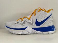 Nike ID Kyrie 5 Basketballschuhe Neu Gr. 49,5 (AV7917-991)