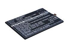 UK Battery for Acer Liquid Jade Liquid Jadeplus BAT-B10 KT.0010S.013 3.8V RoHS