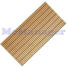 Pre Drilled Copper Prototype PCB Stripboard/ Printed Circuit Board 100x50mm