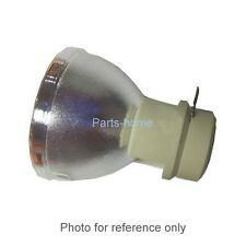 DLP Projector Replacement Lamp Bulb For Benq 5J.J3905.001 W7000 W7000+
