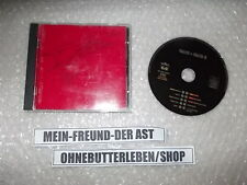 CD NDW Falco - Falco 3 (10 Song) GIG  Austropop