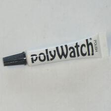 Poly Watch Polierpaste Poly Watch N Polish N