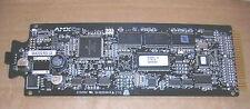 Amx Nxc-Com2 Dual Com Port Control Card