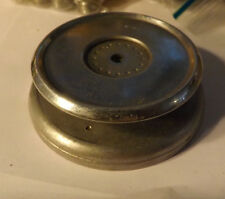 1 New Old Stock VINTAGE SWISS FIX-REEL SPINNING REEL EXTRA SPOOL NOS