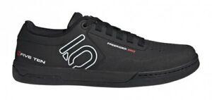Five Ten Freerider Pro Shoes Core Black / Cloud White / Cloud White