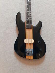 Aria Pro lI TSB-350 Thor Sound Bass mij matsumoku