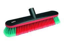 Vikan Large 350mm Vehicle Cleaning Wash Brush - Part No. 475752