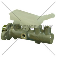 Premium Master Cylinder - Preferred fits 2004-2006 Nissan Quest  CENTRIC PARTS