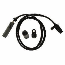 Ve701101 Abs Sensor Para Bmw