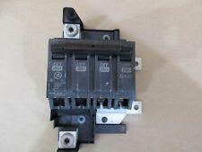 GE THQMV200 Main Circuit Breaker 200 Amp