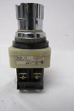 FUJI ELECTRIC AH30-S2 BUTTON SWITCH