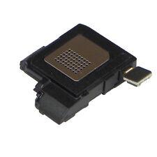 Altavoz Buzzer Samsung Galaxy S Advance GT-I9070 Negro Original