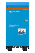 Victron Energy Autotransformer 120/240v 100 amp BRAND NEW with 5 year warranty