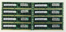 Hynix 1 DDR3 SDRAM Enterprise Network Server Memory (RAM)