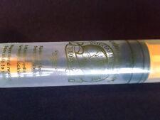 Cajun Injector Original Marinade Injector