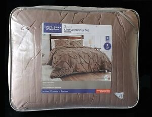 Bedcover King size