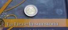 MONETA DA 2 EURO, DECENNALE DELLA ISTITUZIONE EURO 2002-2012