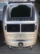 ford falcon fg g6e icc xr6 xr8 premium