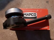 Central Slave Cylinder, clutch MAPCO 12152 RRP £69 Renault Nissan Vauxhall