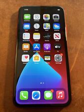 Apple iphone 11 64GB - Red - Tmobile