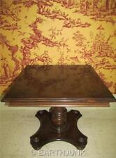 Ethan Allen Maple Tables | EBay