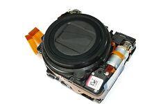 Zoom Optical Lens For Casio  EXILIM EX-ZR400 EX-ZR410 EX-ZR1000 EX-ZR1200