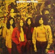 Golden Earring Same (1970)  [CD]