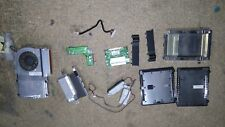 lot de pieces 00471 ACER ASPIRE 1520 MS2159W