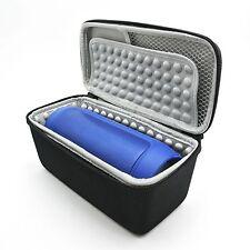 Housse Protection Etuis Coques pour JBL Charge 2 / JBL Pulse 2 Bluetooth Orateur