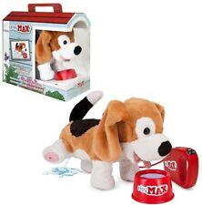 Stadlbauer-pipí Max, Beagle, nuevo/en el embalaje original