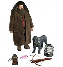 Star ace Harry Potter: Rubeus Hagrid - deluxe version