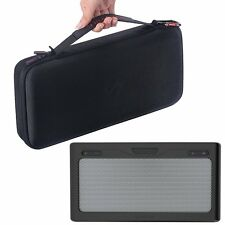 Smatree Carrying Case with Black cover for Bose SoundLink Bluetooth Speaker III