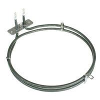 BEKO Dishwasher Heater Element /& Thermostat DSFS1531W DSFS4530 DSFS4530S