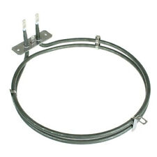 Genuine Flavel Milano E60 Fan Oven Element 1800W Replacement 80700