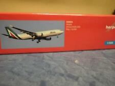 Herpa Wings 1:500 Airbus A330-200 Alitalia