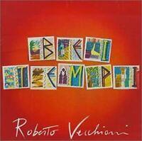 Roberto Vecchioni - Bei Tempi - CD Nuovo Sigillato N