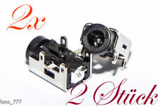 Asus EEE PC 1106HA 1005P 1005PEG 1015 DC power Jack connector socket Strombuchse