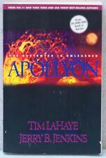Apollyon (Item C182)