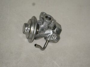 Plymouth Neon Direct Fit EGR Valve for Dodge Neon